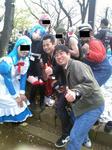 hanamiasukayama2.jpg
