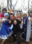 hanamiasukayama3.jpg
