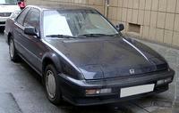 800px-Honda_Prelude_front_20080220.jpg
