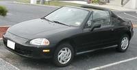 800px-Honda-Civic-del-Sol.jpg