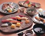 sushi_isshin.jpg