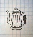 コーヒー好きの友人へ