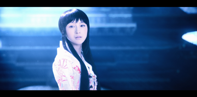 GOEMON (映画)の画像 p1_18