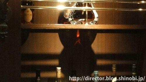 """東京ディズニーシー テディの隠れミッキーが""""ウサギ""""に変身中"""