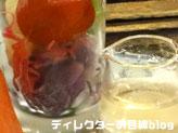 """東京ディズニーシー10thアニバーサリー""""Be Magical!""""(アペタイザーメドレー)2"""