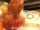 """東京ディズニーシー10thアニバーサリー""""Be Magical!""""(アペタイザーメドレー)3"""