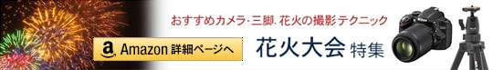 Amazon.co.jp: 花火大会の撮影テクニック: 家電&カメラ