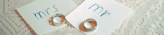 結婚披露宴のBGMに使用料がかかる!?