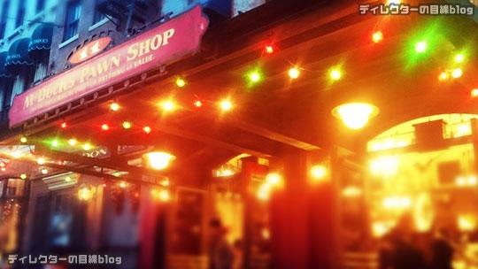 °○°東京ディズニーシー クリスマス・ウィッシュ2016 夕暮れのちょっぴり幻想的な夜の風景 [写真5+1枚]