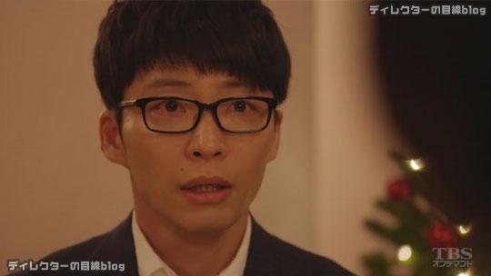 逃げるは恥だが役に立つ (第10話・2016/12/13) 感想