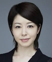 堀内敬子さん