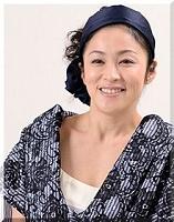 濱田マリさん