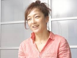 キムラ緑子さん