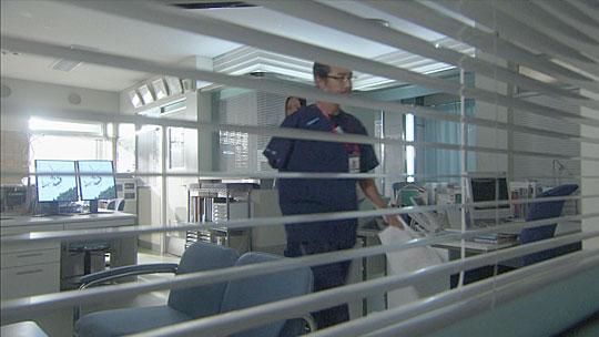 コード・ブルー~ドクターヘリ緊急救命~1st SEASON (第11話/最終回・2017/8/18 再放送) 感想