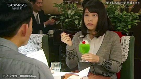 SONGS「SONGSスペシャル 桑田佳祐」 (2017/8/24) 感想