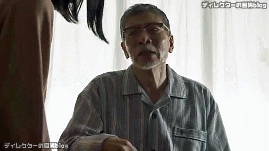 コウノドリ[2-9-2]