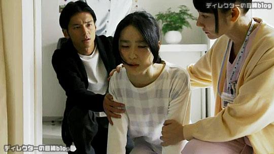 コウノドリ[2] 「第10話」の感想 ~かなり濃厚な第2弾~