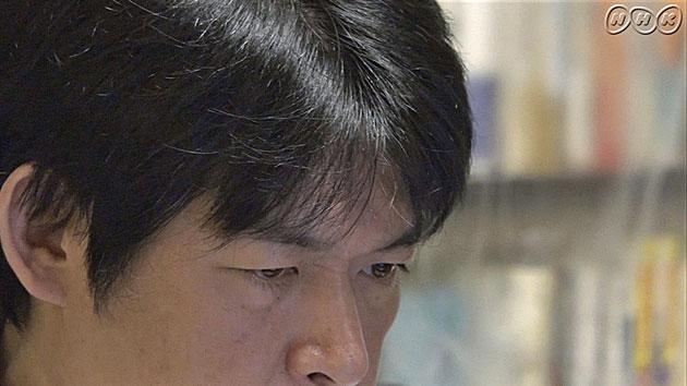 脚本家・坂元裕二 11/12「プロフェッショナル 仕事の流儀」に! 高橋一生,満島ひかりも出演