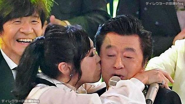 平成最後の紅白歌合戦に大感動! サザンもユーミンも最高だった!!
