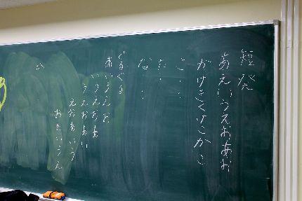 2014_5_1_002.jpg