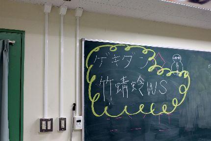 2014_5_1_001.jpg