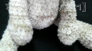 2010102010410000.jpg