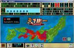 tokugawa66.jpg