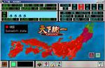 tokugawa131.jpg