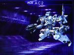 ACP_05.jpg