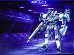 ACP_07.jpg