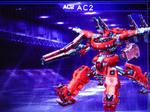 ACP_09.jpg