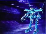 ACP_11.jpg