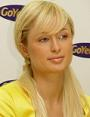 Paris_hilton_universal_photo.jpg