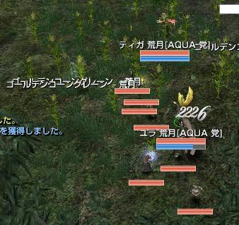 20100523_2357_2.JPG