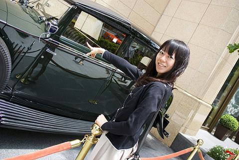2008052402.jpg