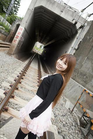 2010053003.jpg