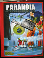 ParanoiaXP
