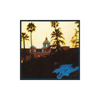 HOTEL CALIFORNIA/EAGLES