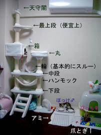 IMGP6443.jpg