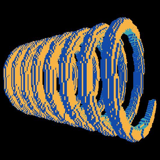 教育】「円柱の体積の求め方 ... : 円柱 求め方 : すべての講義