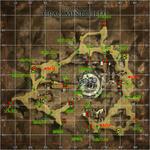 crag_map.jpg