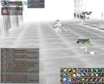 rf_20101121_03.jpg
