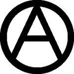 Anarchy_symbol_neat.jpg