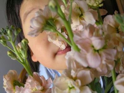smell.jpg