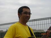 2009060933.jpg