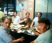 200908079.jpg