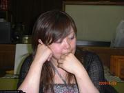 20090822suu.jpg