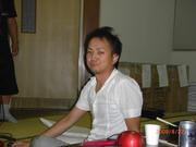 20090822kenntaro.jpg