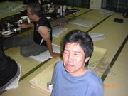 20090822kibi.jpg