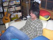 20091107louis.jpg